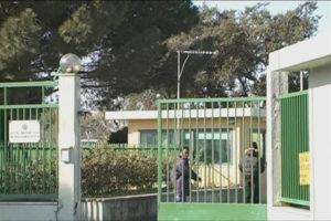 'Ndrangheta: Cara Capo Rizzuto il piu' grande d'Europa