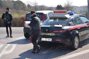 'Ndrangheta: arrestato il latitante Rocco Barbaro