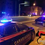Rapinavano cacciatori in Aspromonte per avere armi, 7 arresti
