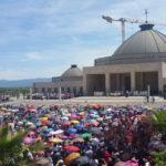 Paravati: fedeli attendeno con trepidazione revoca decreto