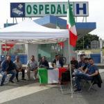 "Lamezia: ""Coordinamento sanità 19 marzo"" continua difesa salute lametina"