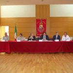 """Lamezia: presentato il progetto ambientale """"Comuni Assieme"""""""