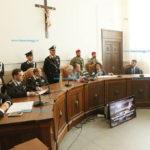 """'Ndrangheta: intercettati, """"fare come con Falcone e Borsellino"""""""