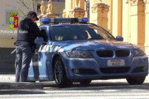 Droga: cocaina in auto, tre arresti a Villa San Giovanni