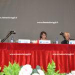 Lamezia: il Centro regionale di Neurogenetica compie 20 anni