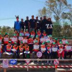 Crosia: sicurezza stradale, si è concluso il progetto