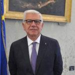 Aeroporto R. Calabria: firmata convenzione per ristrutturazione