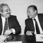 Mafia: 26 anni dopo le stragi, misteri e nuove inchieste