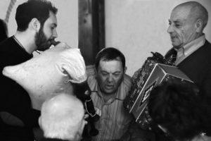 In programma IV edizione Felici&Conflenti, la festa del Reventino
