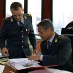 Truffe: una denuncia in Calabria, sequestro beni per 100.000 euro