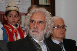 Spezzano Albanese: il futuro dei disabili per ricordare Francesco Fusca