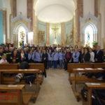 Catanzaro: celebrata la prima giornata della memoria