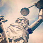 Ddl penale: nuova astensione dei penalisti dal 12 al 16 giugno
