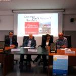 Sanita': il 24 maggio a Lamezia Terme apertura cerimonia ventennale Neurogenetica
