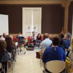 Lamezia: Maggio dei Libri,  i prossimi appuntamenti