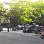 Furti: in possesso di trattore e ciclomotore rubati denunciati