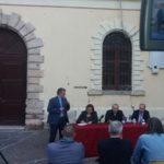 """Lamezia: presentato il programma del """"Giugno Lametino Festival"""""""