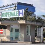 Lamezia: Coordinamento sanità 19 Marzo chiama a raccolta  i sindaci