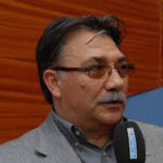 Polizia: Siulp Catanzaro, ottimi risultati bilancio sociale