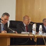 Unical: giornata di studio su Aldo Moro e l'Intelligence