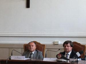 'Ndrangheta: Luberto, fermati temevano di essere intercettati