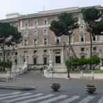 Enti locali: Salvini, 19,8 mln per 392 Comuni Calabria