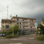 Migranti: 20enne ferito in centro accoglienza nel Cosentino