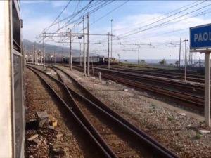 Trasporti: vertice in Regione su collegamento Cosenza-Paola