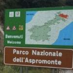 Parco Aspromonte: protocollo d'intesa con il Touring Club