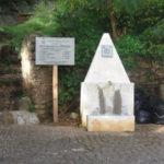 Lamezia: verde pubblico e decoro urbano comune sigla protocollo