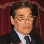 Lamezia: cerimonia in ricordo del Senatore Giuseppe Petronio