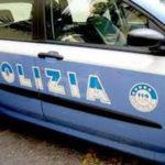 Droga: cocaina sulla rotta Calabria-Sicilia, arrestato corriere