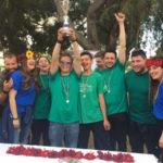 Lamezia: a San Pietro la prima edizione dei giochi di primavera