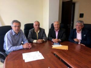 Sanita': Asp Catanzaro attiva servizio dialisi per i turisti