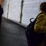 Stalking: operaio 39enne arrestato dai Carabinieri a Crotone