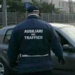Lamezia: pubblicazione graduatoria Volontari ausiliari del traffico