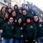 Lamezia: servizio civile in Caritas, domande fino al prossimo 26 giugno