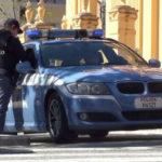 Aggredisce poliziotti, arrestata donna ospite centro accoglienza