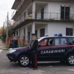 Violenza di genere: arrestato un 67enne a Chiaravalle