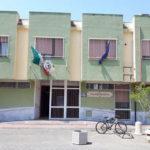 'Ndrangheta: insediata commissione Comune Ciro' Marina