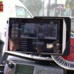 Focus Reggio: incisivi controlli Polizia di Stato in tutta la città