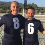 Ricomincia la stagione agonistica del Lamezia Beach Soccer