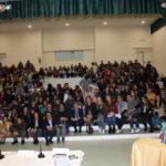 Lamezia: giovedi' all'Einaudi kermesse di fine anno