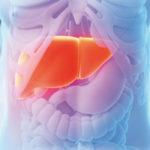 """Lamezia: """"strategie di prevenzione e gestione delle malattie del fegato"""""""