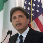 Miami: Fabio De Furia eletto presidente comunita' scientifica italiana