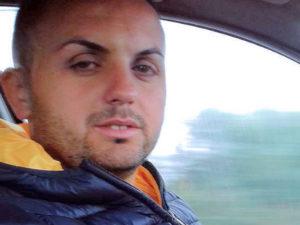 Trovato morto giovane scomparso nel Cosentino