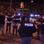 'Ndrangheta : Lamezia, operazione antimafia contro la cosca Giampà