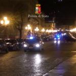 """'Ndrangheta: operazione """" Filo Rosso """", arrestati 9 esponenti cosca Giampà"""