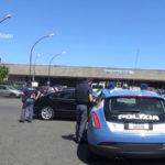 Focus Reggio: una persona arrestata per furto di energia elettrica