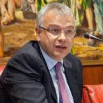 Lamezia Talarico(Udc) dimissioni per evitare scioglimento consiglio